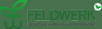 Feldwerk | Die Welt wird bunter Logo