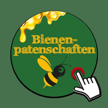 Bienenpatenschaften