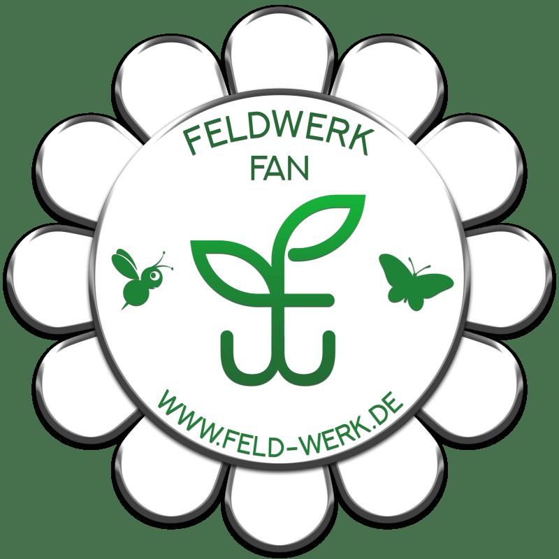 Feldwerk-Fan